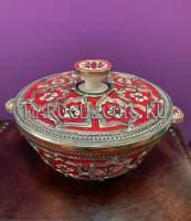 konfetnitsa-v-marokkanskom-stile-art-wq-01