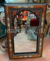 zerkalo-v-marokkanskom-stile-art-sr-98.1