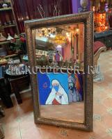Марокканское зеркало арт. SR-96