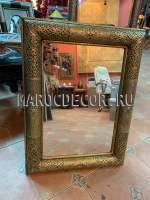 Марокканское зеркало картинка по запросу