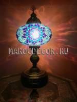 Настольная лампа арт. KM-23/e
