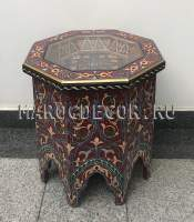 Журнальный столик  арт. MAR-150