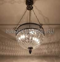 Подвесной светильник арт. Н-183