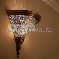 Марокканский светильник арт. MAROC-88