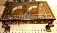 Журнальный стол Марокко арт. Marrakech-102