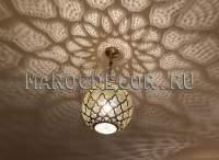 Светильник Марокко арт. Lant-118
