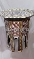 Марокканский столик  арт. AA-11