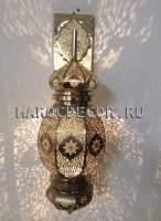 Светильник марокканский стиль арт. Lant-120