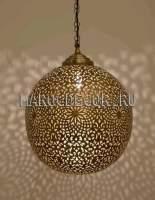 Марокканский светильник арт. Lant-113