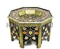 Столик Марокко