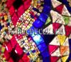 Светильник мозаичный подвесной арт.НМ-025Т
