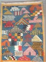 Марокканский ковер  арт. ВR-14