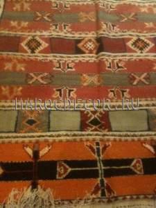 Марокканский ковер арт. ВR-12