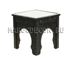 Марокканский столик арт. TB-36
