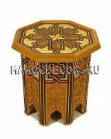 Марокканский столик арт. TB-39