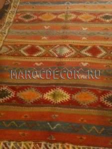 Марокканский ковер арт. ВR-11