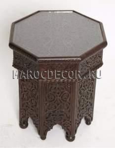 Марокканский столик арт. TB-32