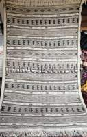 Марокканский ковер ручной работы 250х165 см арт.BR-52