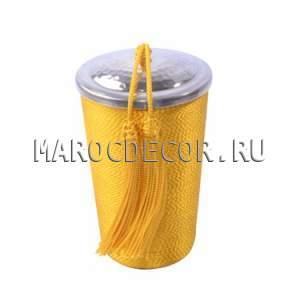 Марокканская свеча арт. BG-11