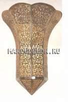 Светильник для хамама арт.16