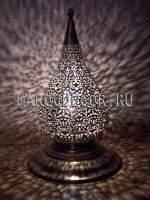 Марокканская настольная лампа арт.Lamp-48