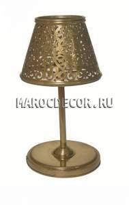 Марокканская лампа арт.Lamp-41