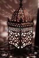 Марокканский фонарь арт.Lamp-59