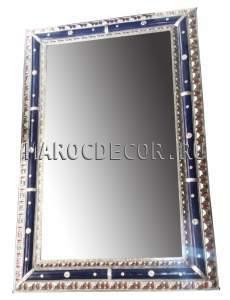 Зеркало в восточном стиле арт.SR-57