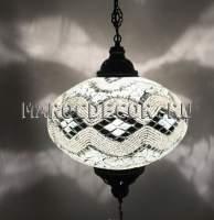 Мозаичный светильник арт. HM-035T/z