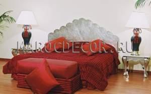 Спальня Марокко арт.Lt-06