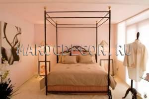 Спальня Марокко арт.Lt-04