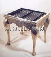 Стол «Backgammon» для игры в нарды