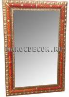 Марокканское  зеркало арт.SR-56