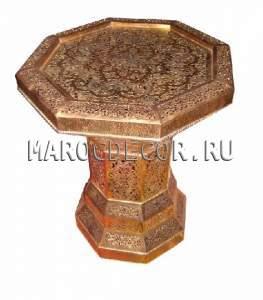 Восточный стол арт.Tb-03