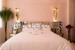 Спальня Марокко арт.Lt-03