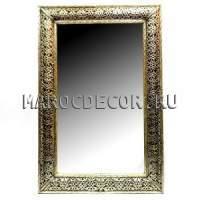 Зеркало в восточном стиле арт.SR-60