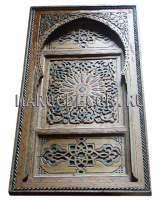 Марокканская дверь арт. MD-11