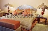 Спальня Марокко арт.Lt-05