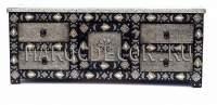 Восточный комод арт. BR-10