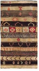Марокканский ковер арт.KL-12
