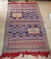 Марокканский ковер арт.KL-13