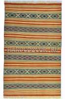 Марокканский ковер арт.KL-05