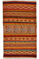 Марокканский ковер арт. KILIML-04