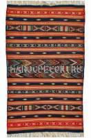 Марокканский ковер арт.KL-07