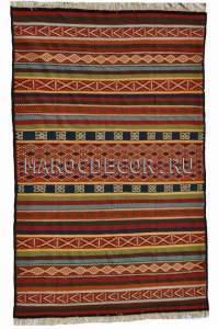 Марокканский ковер арт.KL-01
