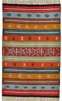 Марокканский ковер арт.KL-06