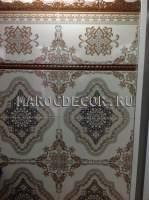 Марокканская плитка арт.Z-3