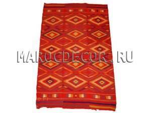Марокканский ковер арт.KL-04