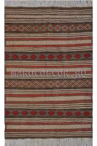 Марокканский ковер арт.KL-09