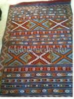 Марокканский ковер арт.KL-14